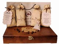 Подарки кофеманам