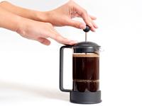 Кофе френч