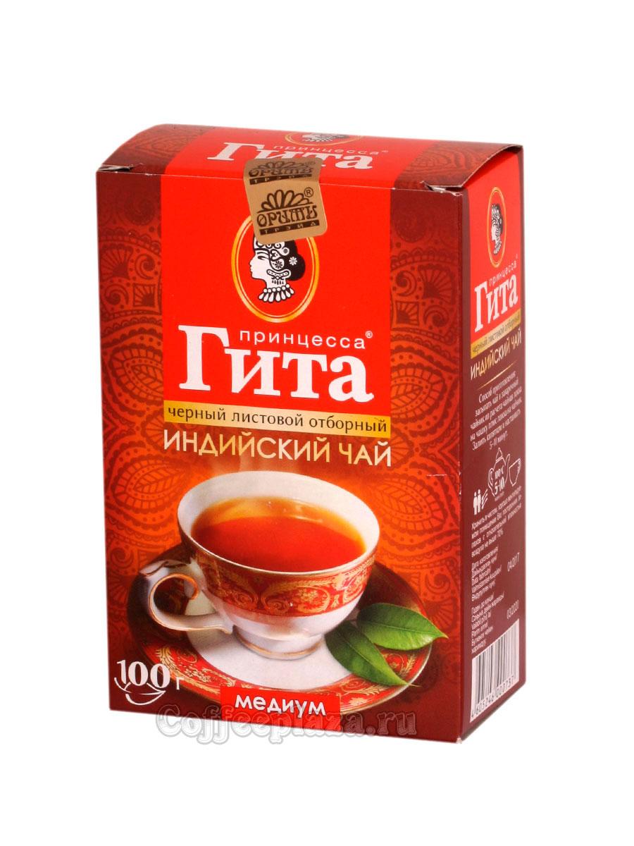 Производители и бренды чая: кто есть кто