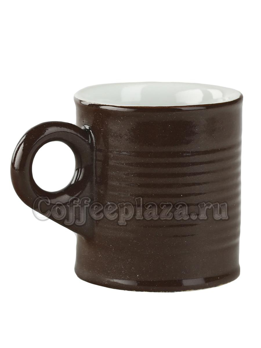 Набор для кофе (Турка керамическая 350 мл + Чашка 70 мл) Ceraflame (J7225RU)
