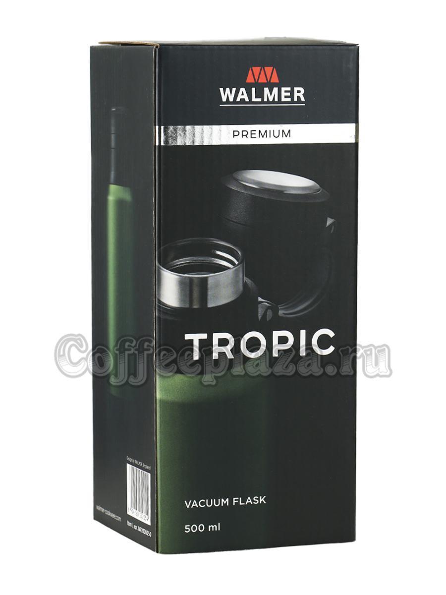Термос Walmer Tropic  500 мл (WP2400050)