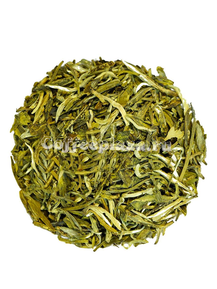 зеленый чай сорт для похудения