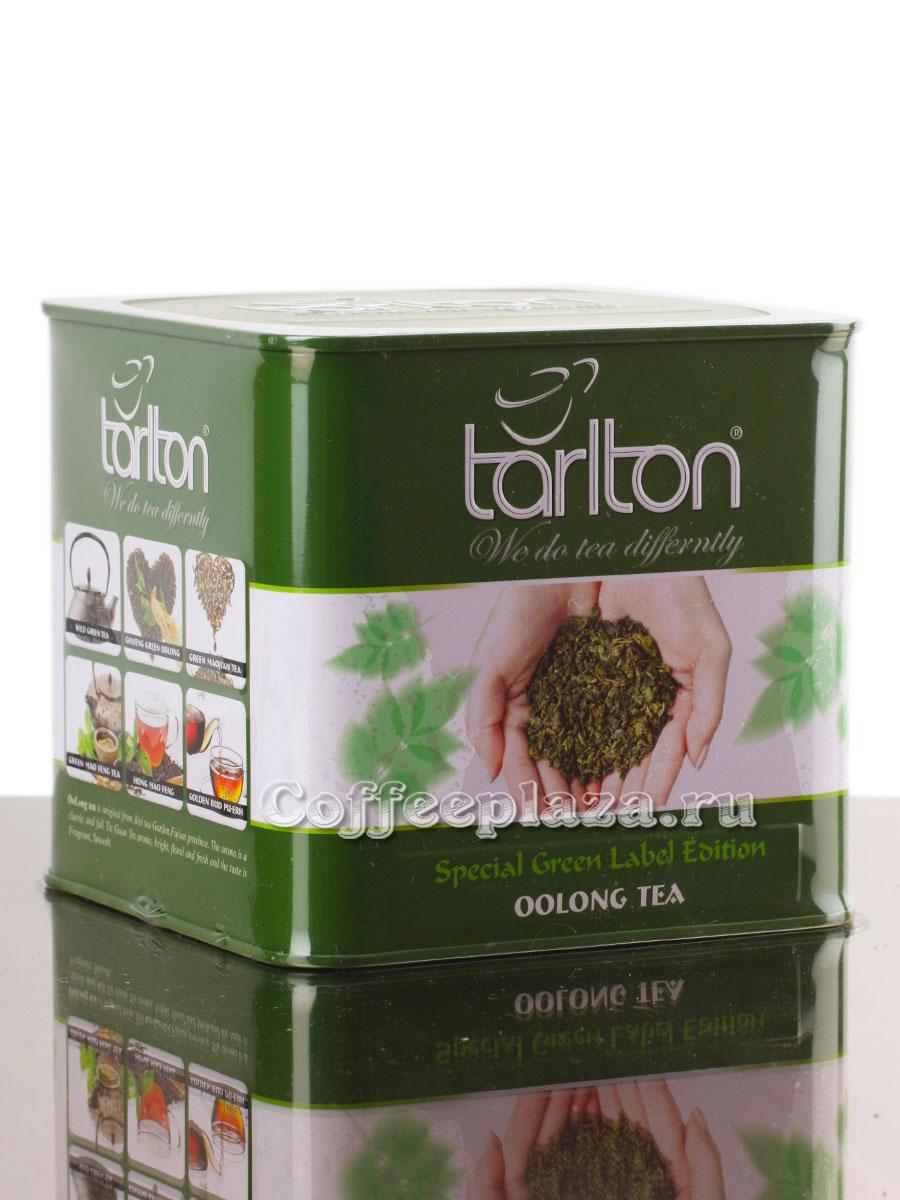 Lipton чай lipton blue fruit tea 20 пак 1 8 г