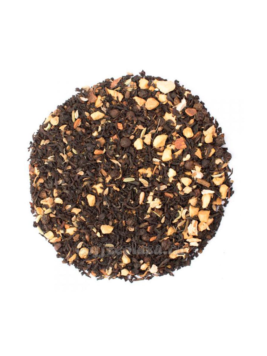 Чай Tea Couture Ronnefeldt Masala/Масала 100 гр