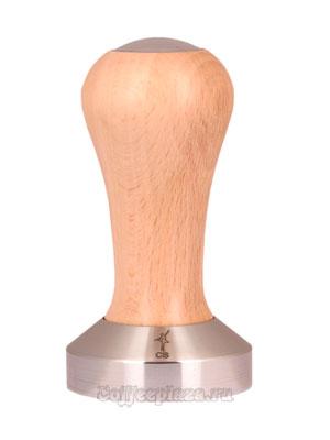 Темпер CS Стандарт плюс 51 мм (02702)