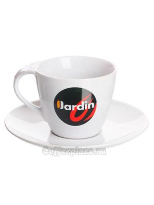 Чашка Jardin для капучино 160 мл