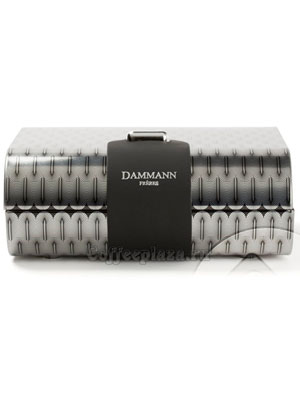 Подарочный чайный набор Dammann Opera/Опера