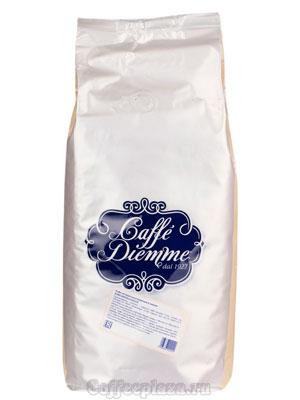 Кофе Diemme в зернах Miscela Dolce 1 кг