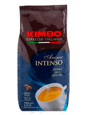 Кофе зерновой 5 кг