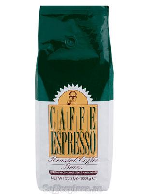 Купить кофе 100 arabica ferarra rtym