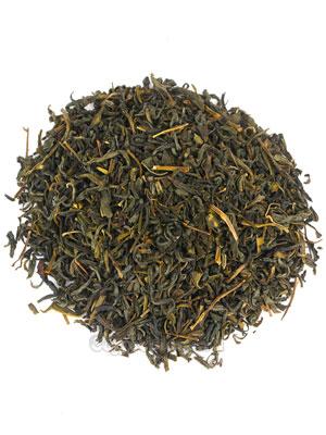 Сян Люй Ча (Чай с высокой горы)