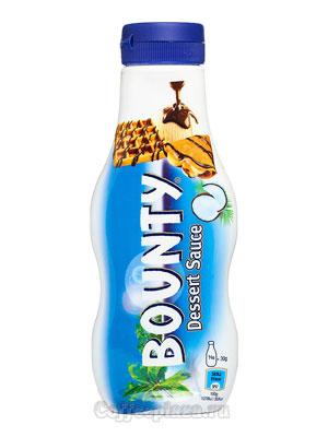Соус Mars Bounty Dessert 300 гр