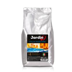 Кофе Jardin в зернах Italia Maggiore 1 кг
