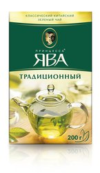 Чай Принцесса Ява