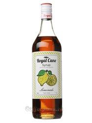Сироп Royal Cane Лимонад 1 л