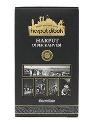 Кофе Harput Dibek Kahvesi молотый 200 гр