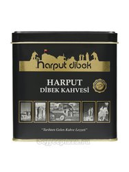 Кофе Harput Dibek Kahvesi молотый 250 гр