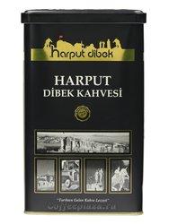 Кофе Harput Dibek Kahvesi молотый 500 гр