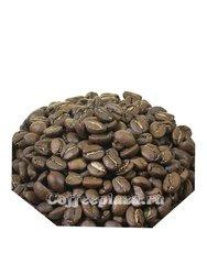 Кофе Царское Подворье в зернах Бразилия Бурбон100 гр