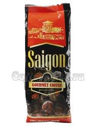 Кофе Saigon Gourmet молотый 250 гр