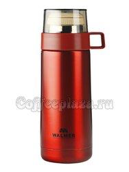 Термос красный Walmer Power 350 мл (W24014681)