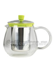 Чайник заварочный Walmer Mint Tea  1 л (W29005100)