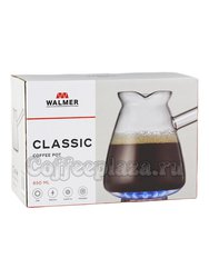 Турка Walmer Classic 650 мл (W29006001)
