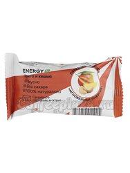 Конфеты HealthyBall Energy Манго и кешью