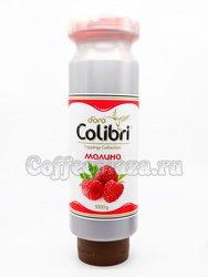 Топпинг Colibri D'oro  Малина 1 кг