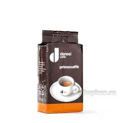 Кофе Danesi молотый Primo Caffe 250 г