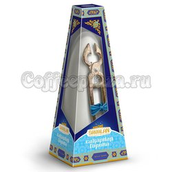 Сахар Savalan Сахарная голова (Kelle Qend) 1 кг