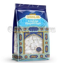 Сахар Savalan колотый (Kelle Qend) 720 г