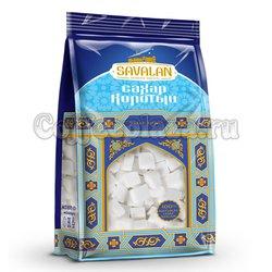 Сахар Savalan  колотый (Kelle Qend) 420 г