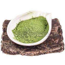 Чай Japanчай Маття №2 зеленый 50 г