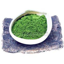 Чай Japanчай Маття Удзи Но-Цуки зеленый 40 г ж.б.