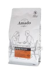 Кофе Amado в зернах Баварский Шоколад 500 гр