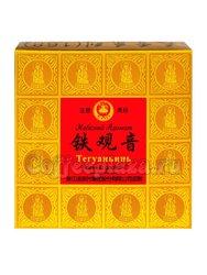 Чай Черный Дракон Небесный Аромат Тегуньинь 120 гр