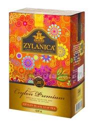 Чай Zylanica OPA 200 г