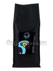 Кофе Wild Coffee Jungle Blend в зернах 1 кг