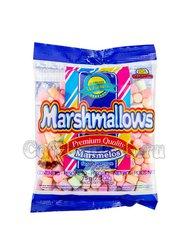 Зефир Guandy Мини Цветные. Marshmallow 75 гр