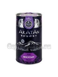 Чай Aratan Горный чабрец 60 гр