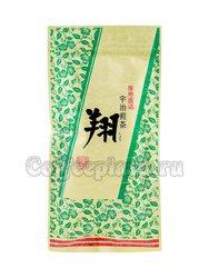 Чай Japanчай Сентя Сё зеленый 100 г