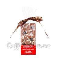 Шоколад молочный Chokodelika