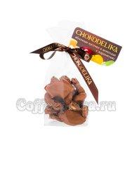 Конфеты Chokodelika