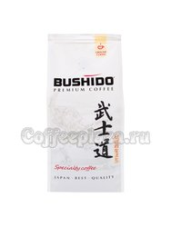 Кофе Bushido Specialty Coffee молотый 227 г