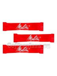 Сахар Melitta 1 коробка -10 кг