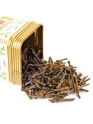 Чай Травы Саган Дайля (2472)