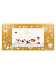 Ameri Шоколадные конфеты пралине 500 г (золотая)