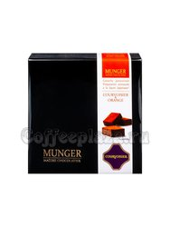 D.Munger Трюфель с ромом Don Pacello 160 гр
