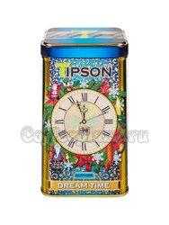 Чай Tipson Время мечты
